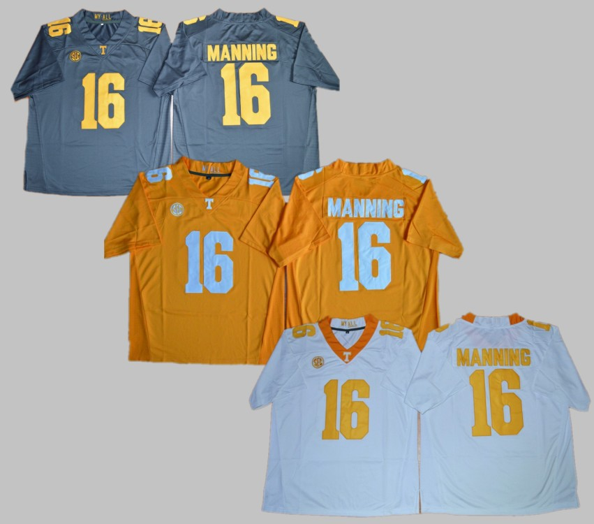 Buy jerseys manufacturer and get free shipping on AliExpress.com 3e43306c1
