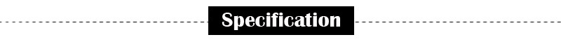 11f56759c87ba42ca4f3c55fbb41fef9_HTB1oBQUNpXXXXalaXXXq6xXFXXXD_size=16511&height=60&width=800&hash=dfcb8d6176b17bc8c7aea2bc0cc2ecc3