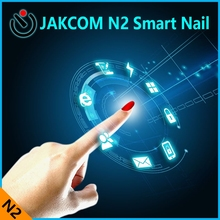 Jakcom N2 Smart Nail New Product Of Stands As Display Solar Rotate Ring Finger Mobile Phone Tortoise Earphone Wrap