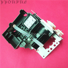 High quality Mutoh pump assembly for Epson DX5 VJ1204 1304 1604 1624 pump cleaning kit 1pc(China)