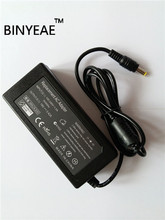 AC Adapter Charger For Acer Aspire E11 E14 E15 E17 V5 E3 E5 ES1 Laptop(China)