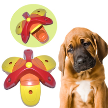 Pet food Puzzle game Dog Feeder Bowl training dog Olfactory search for food Pet Feeder creative pet products.(China)