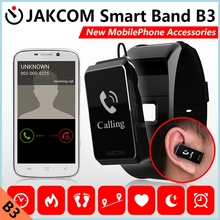 Jakcom B3 Smart Band New Product Of Stands As Gamepad Phone Holder Usb Cooling Camera Mount Scope(China)