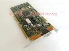 (First) - FreeShipping!!! The United States ISA B94D2325A D2325-80001 D2325-60001 computer equipment card card
