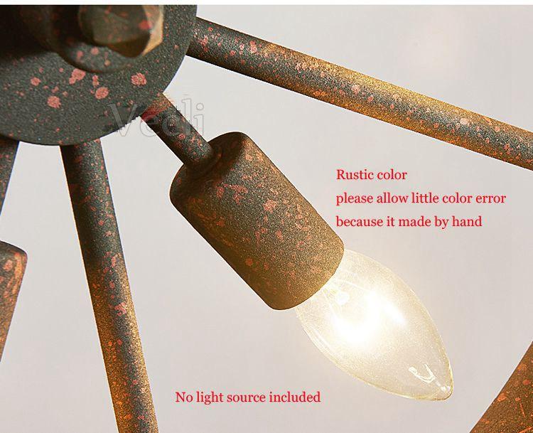 pendant-light-15
