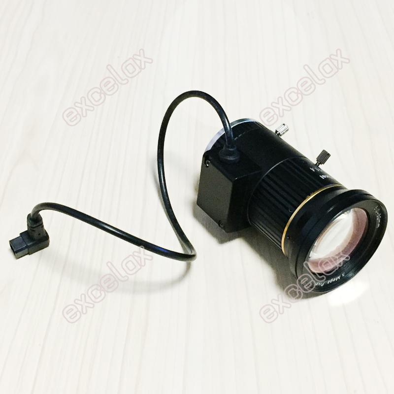 5-50mm 3MP 1-2 IR DC CS lens_BQ0550DC (5)2