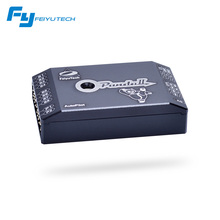 Feiyu Tech Panda2 autopilot system with 98waypoints setting for FPV(China)