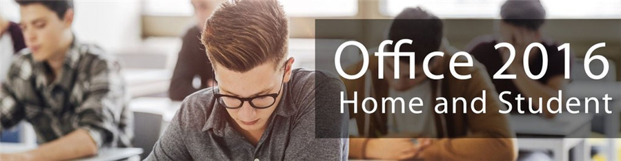 office-2016-home-student-hero_1024x1024