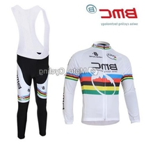 New Style Winter Thermal Fleece Cycling Jersey Warm 2016 Pro Mtb Long Sleeve Men Bike Wear Clothing Maillot Bicycle Wears