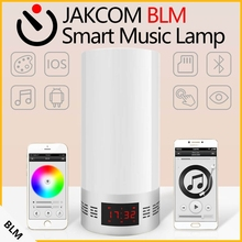 Jakcom BLM Smart Music Lamp New Product Of Hdd Players As Hdd Card Reader Full Hd Media Center Mini Media Player 1080P