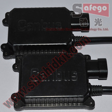 2pcs Pro Canbus Ballast 35W canbus hid ballast 35w h4 h7 canbus xenon HID kit h1 H3 H11 9005 9006