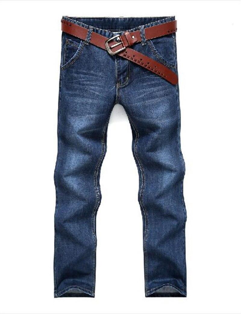 2017 Mens Jeans Design Fashion Biker Runway Hip Hop Slim Jeans For Men Cotton Good Quality Motorcycle Jeans Blue BlackОдежда и ак�е��уары<br><br><br>Aliexpress