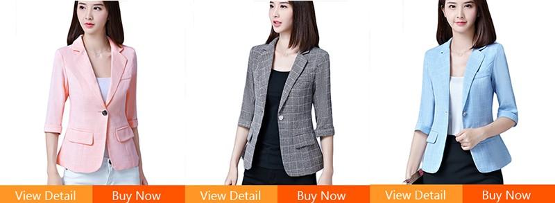 HTB1FYUiSXXXXXXHaXXXq6xXFXXXe - Woman Blouses Office Lady OL Elegant Shirt