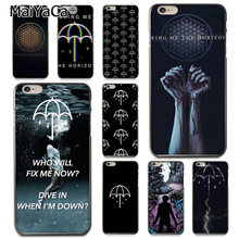 iphone 7 bmth phone case