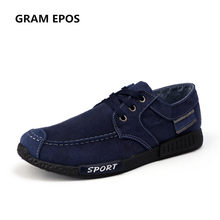 GRAM EPOS 2018 Men canvas do old dirty classic rose flower flats male  spring summer trainers casual Lace Up Style Trend Footwear 6f7c3f9d6f42