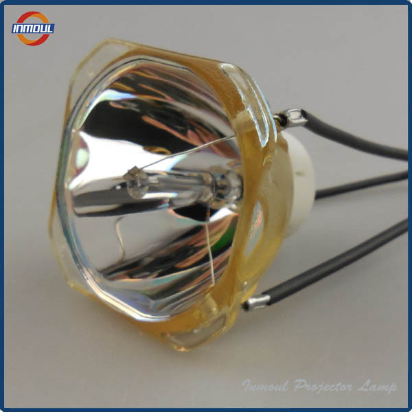 Compatible Projector Lamp ELPLP47 / V13H010L47 For EPSON EB-G5100 / EB-G5150 / PowerLite G5000 / Pro G5150N / Pro G5150NL<br>