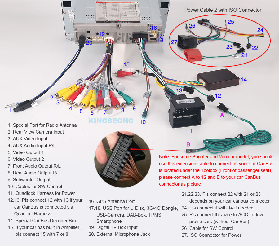 ES8892B-E24-Wiring-Diagram