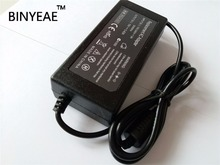 19V 3.42A 65W Universal AC Power Supply Adapter Charger for Gateway HIPRO A0652R3B SADP-65KB D Free Shipping