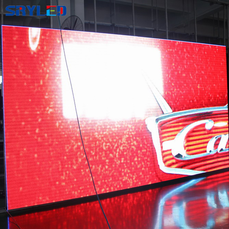 indoor led screen (55)