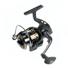 Biggest Discount!!!New 12+1BB Spinning Fishing Reel Fishing reel  Carp Ice Fishing Gear 5.5:1 Real  Bait Casting Carp Wheel
