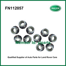 10 Pieces FN112057 auto engine mounting nut M12 for LR Discovery 3 4 Range Rover Sport 2005-2009 2010-2013 Range Rover car nut(China)