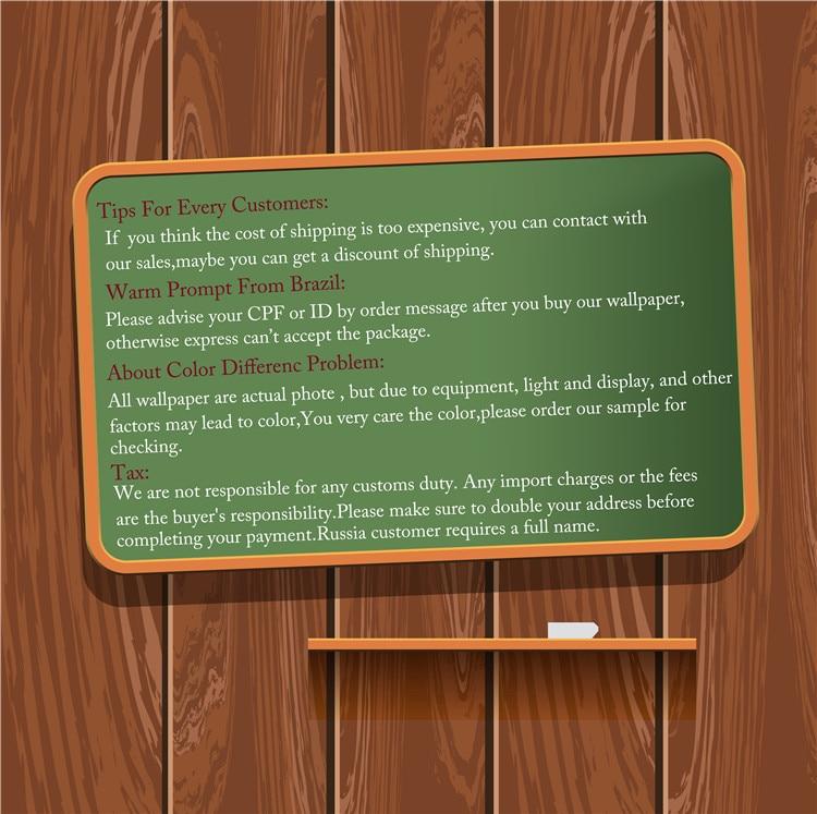 TIPS(1)
