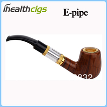 E-pipe 618 electronic cigarette Set Series old-fashioned smoking pipe style electronic smoking pipe starter kit ihealthcigs