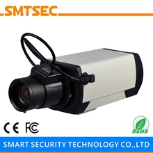 "1/1.8"" Sony IMX178 Hi3516D DWDR 5MP Network Security IP Box Camera ONVIF USB Audio CS Mount DC Auto IRIS(China)"