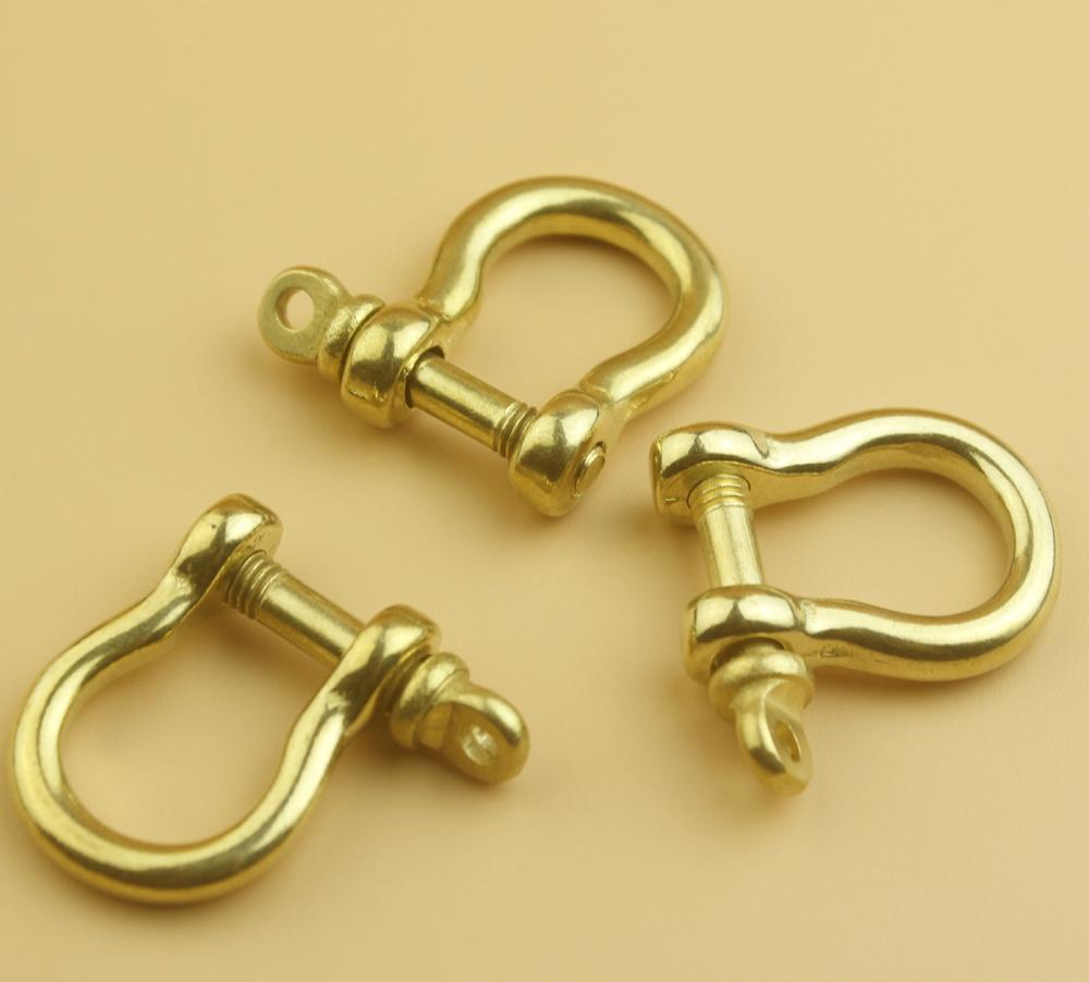 horseshoe buckle rug tack anti rust bag parts & accessories DIY
