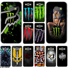 Sports Fox Racing Star Wars King Hard Case Cover for Galaxy A3 A5 J5 (2015/2016/2017) & J3 J5 Prime A7 J7