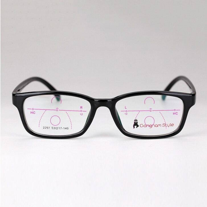 Brand Progressive Multifocal Glasses Reading For Men Women Points For Womens Reading Glasses Tr90 Titanium Eyewear For Reader<br><br>Aliexpress