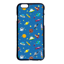 Universe Sticker Print Phone Cover Case for LG G2 G3 G4 iPhone 4 4S 5 5S 5C 6 6S 7 Plus iPod Touch 4 5 6