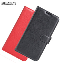Buy Lenovo P2 Case Lenovo Vibe P2 Cover Case 5.5 Luxury PU Leather Wallet Phone Case Lenovo P2 P2a42 P2c72 Flip Protective Bag for $4.89 in AliExpress store