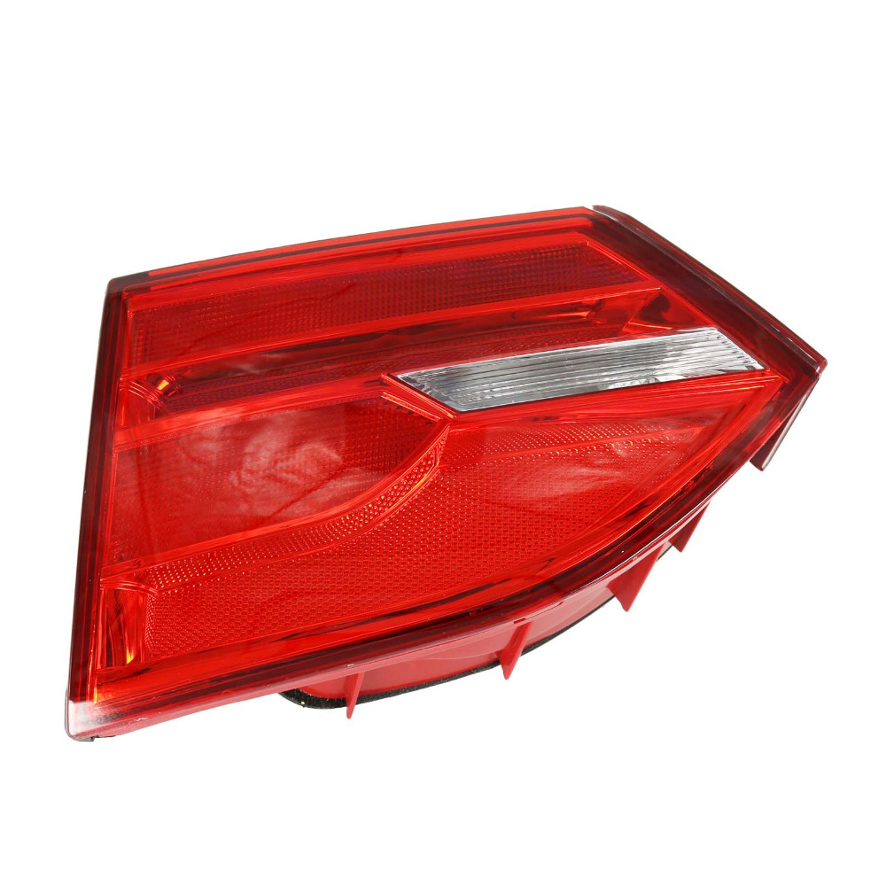 For VW Jetta 6 VI EU Version 2012 2013 2014 Rear Tail Light Lamp Right Side Inner Left-hand Trafic Only 16D945094<br>