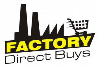 Factory Direct Buys_logo_1_medium