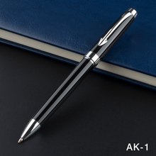 MONTE MOUNT 388 Black Ballpoint Pen Wholesale Arrow Stationery School & Office Writing Pens