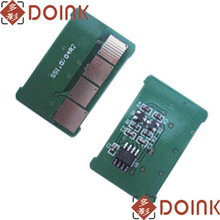 for Ricoh chip SP3200 chip 402888