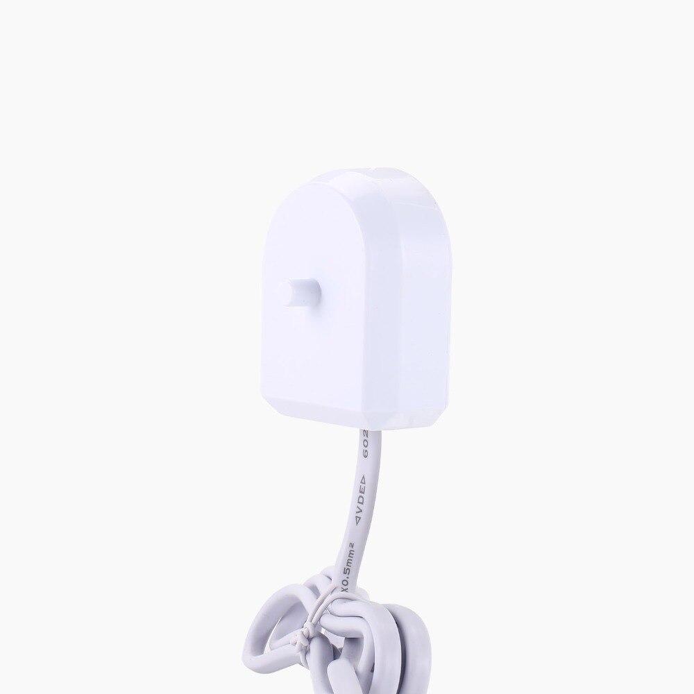 Для Philips Sonicare Flexcare HeathyWhite HX6100 зубная щетка дорожное зарядное устройство подходит