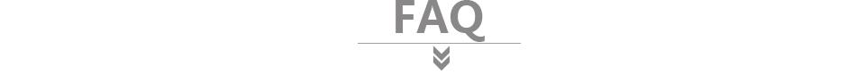 FAQ_02