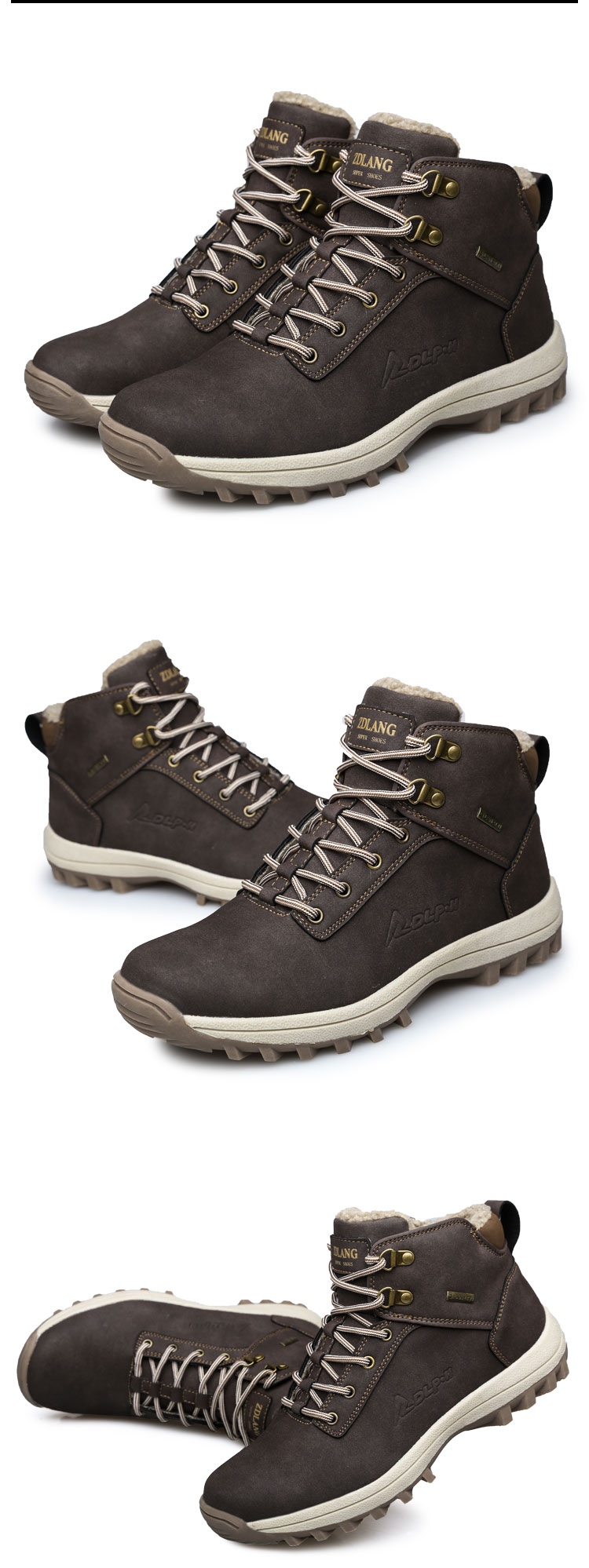 men boots (29)