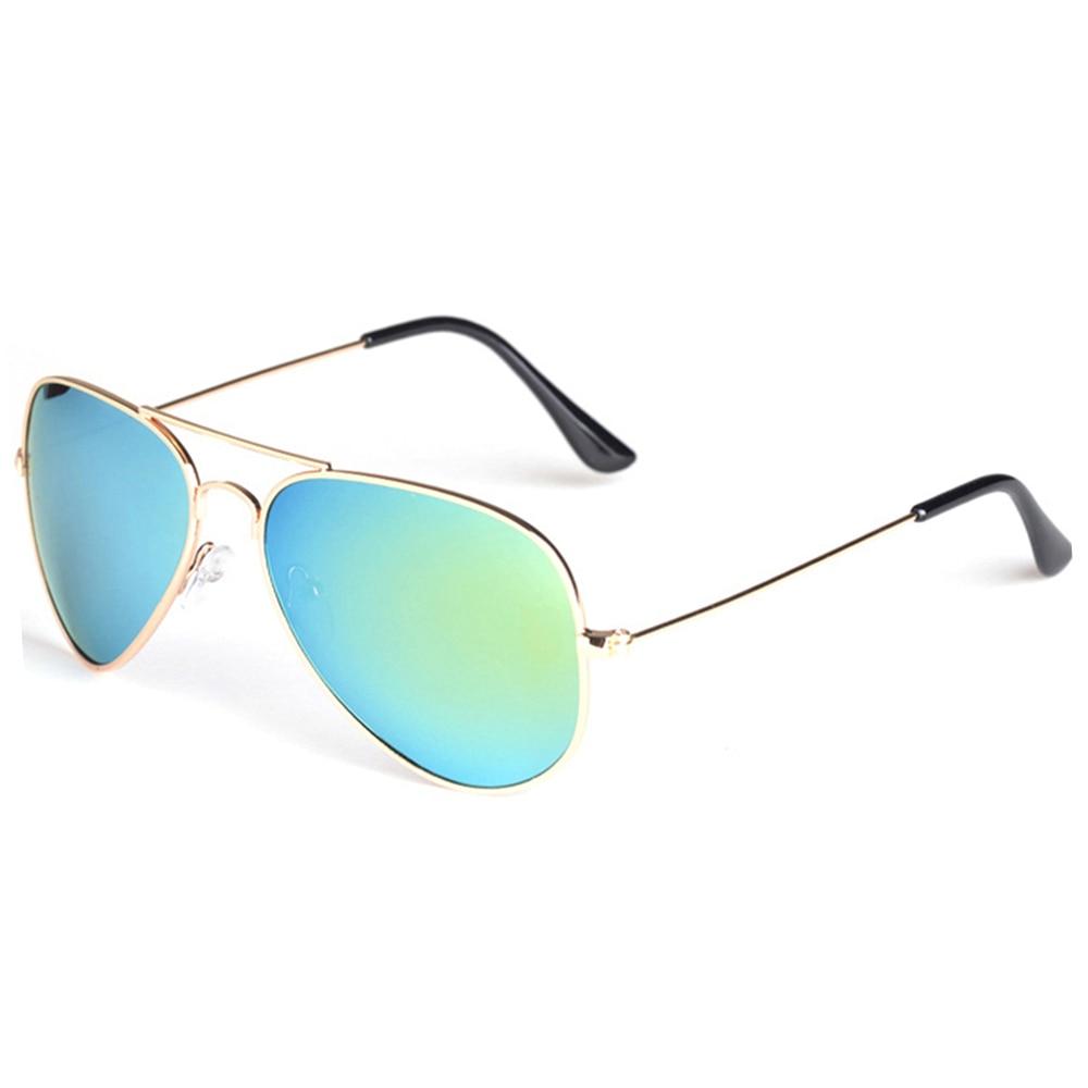 2017 High Quality Men Women Brand Designer Polarized Sunglasses Fashion Rays Sun glasses For Male 3025 58mm Gafas Oculos de sol<br><br>Aliexpress