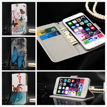for Highscreen Boost 3 Pro Case, New Arrival 12 Colors Factory Price Flip PU Leather Exclusive Case