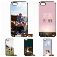 BTS Forever Young Special Album Cell Phone Cases Covers For 1+ One Plus 2 X For Motorola Moto E G G2 G3 1 2 3rd Gen X X2