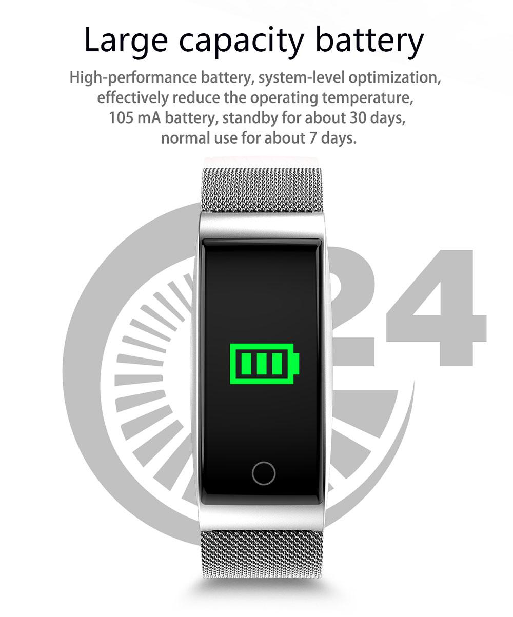 130356-smart bracelet-17
