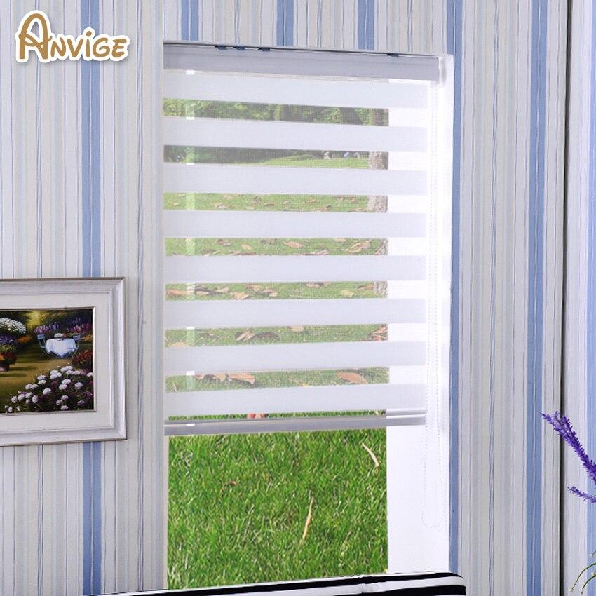 window roller dual blinds doublerollerblind ult double