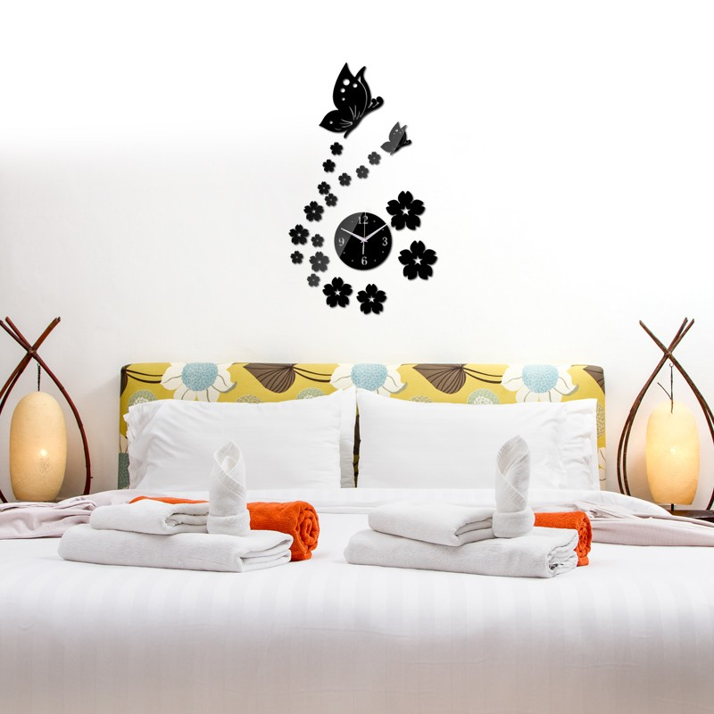 HTB1F_SyJFXXXXbqXFXXq6xXFXXXu Butterfly Wall Stickers & Wall Decals-New Designs+Free Shipping