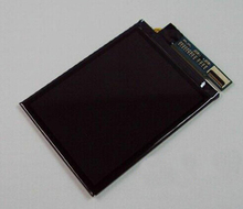 For iPod Nano Gen 4th LCD Screen Display Genuine New