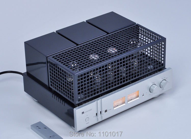Muzishare_X10_KT150_tube_amplifier_hifi_exquis_4