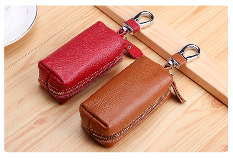 key wallet  (19)