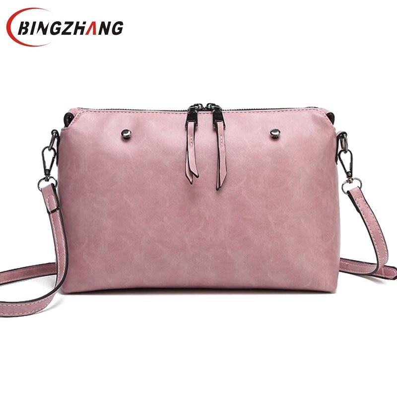 Female Handbag Designers 2017 Fashion Vintage Bags Women Shoulder Bags Small Women Messenger Bag Crossbody Envelope Bags L4-2758<br><br>Aliexpress